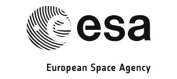 Collaborazione European space agency