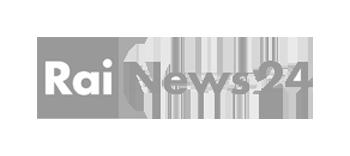 Collaborazione con rai news