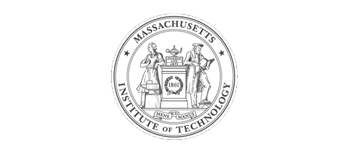 Collaborazione con Massachusetts institute of technology