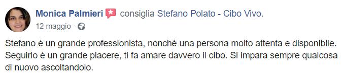Recensione-stefano-4