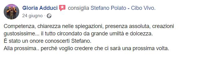 Recensionse-Stefano-2