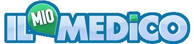 logo-medico-410